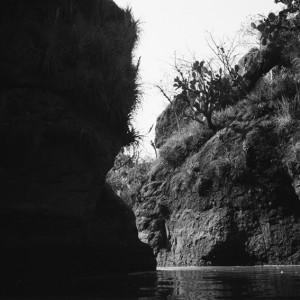 rio_rocas