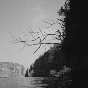 rio_rocas2