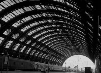 terminal trenes